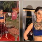 Sandeepa Dhar reunites with 'Salman Khan Films' for Kaagaz