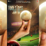 Ashutosh Gowariker and Bhushan Kumar come together for A Sports Drama, Titled- Toolsidas Junior