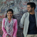 Vaibhav Tatwawaadi and Anjali Patil to gear up for their next Romantic Hindi feature film, Directed by Makarand Mane