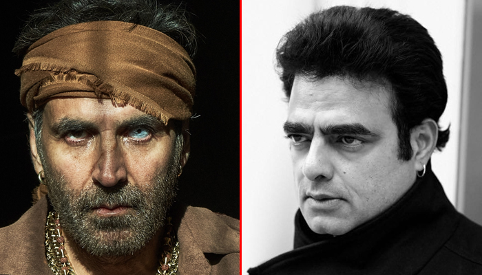 Abhimanyu Singh to play the Villain opposite Akshay Kumar in 'Bachchan Pandey'