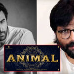 Ranbir Kapoor to star in Sandeep Reddy Vanga's Crime Drama 'Animal'