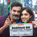 Badhaai Ho franchise, Badhaai Do starring Rajkummar Rao & Bhumi Pednekar goes on floors!