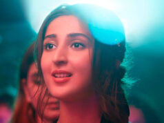 Dhvani Bhanushali's Nayan Crosses 100 Million Views on YouTube; Pop-sensation Expresses Gratitude!