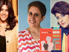 Ekta Kapoor, Guneet Monga and Tahira Kashyap Khurrana's latest cryptic posts generate curiosity