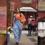 Aanand L Rai's Next Film 'Good Luck Jerry' starring Janhvi Kapoor goes on floors, First Look OUT!