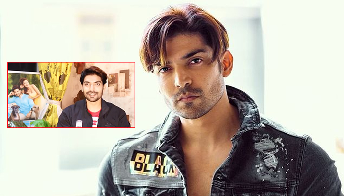 After Akshay Kumar, Gurmeet Choudhary urges people to contribute for Ayodhya Temple Funding