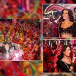 It's Official! Isabelle Kaif to romance Pulkit Samrat in Suswagatam Khushaamadeed