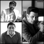 Manoj Bajpayee and Kanu Behl team up for thriller titled 'Despatch', Ronnie Screwvala to Produce