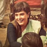 Madam Chief Minister Trailer: Richa Chadha starrer Promises Powerful Political Drama