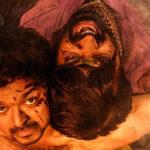 Master 1st Day Collection: Thalapathy Vijay & Vijay Sethupathi's Film Takes a Terrific Start
