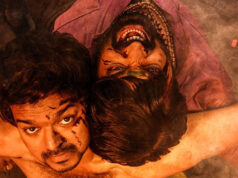 Master 1st Day Collection: Thalapathy Vijay & Vijay Sethupathi's Film Takes a Terrific Start