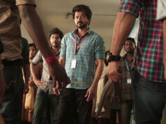Master 3rd Day Collection: Vijay's Film Stays Stable on Friday!