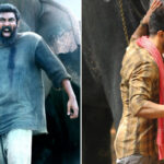 Haathi Mere Saathi: Rana Daggubati and Pulkit Samrat starrer Gets A New Release Date, To Hit Theatres on Holi Weekend