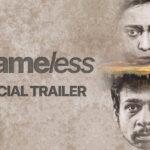 Shameless Trailer: Sayani Gupta-Hussain Dalal's dark comedy thriller in the Oscar Race