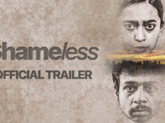 Shameless Trailer: Sayani Gupta-Hussain Dalal's dark comedy thriller in the Oscar Race