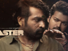 Thalapathy Vijay starrer Master to premiere on Amazon Prime Video on This Date!