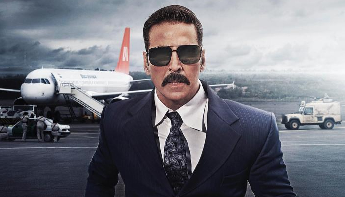 Akshay Kumar's espionage thriller Bell Bottom to arrive in theatres on THIS Date!