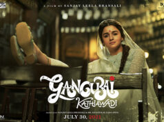 Gangubai Kathiawadi Teaser: Meet Alia Bhatt as the Queen of Kamathipura