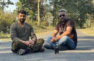 Anubhav Sinha's directorial Anek starring Ayushmann Khurrana Gets a Release Date!
