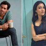 Arjun Rampal and Konkona Sensharma to star in Applause Entertainment's 'The Rapist'
