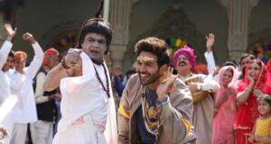 Bhool Bhulaiyaa 2: Kartik Aaryan and Kiara Advani starrer to release in cinemas on THIS Date!