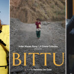 Priyanka Chopra To Ali Fazal, B-Town celebs extend their support for 'Bittu'; As it races for Oscars