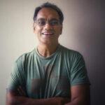 5 Advertisements by Rajesh Krishnan that Shall make you Nostalgic!