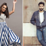 Choreographer Kruti Mahesh gushes about Anmol Thakeria Dhillon's dancing skills