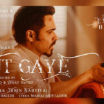 T-Series' new romantic single 'Lut Gaye' ft – Emraan Hashmi and Yukti Thareja is out now!