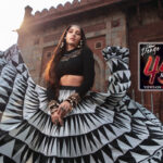With 45 Million Views in less than three days, Nora Fatehi's 'Chhor Denge' breaks records yet again