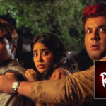 Rajkummar Rao, Janhvi Kapoor and Varun Sharma's Horror-Comedy 'Roohi Afzana' is now Titled 'Roohi'