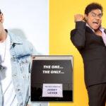 Ranveer Singh Confirms Johny Lever joins the cast of Cirkus!
