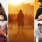 Yash Raj Films Announces the Release Date of Shamshera, Prithviraj And Other Bollywood Biggies!
