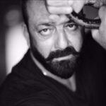 Sanjay Dutt becomes the face of the Cancer Awareness program under the Defeat-NCD Partnership at the UNITR