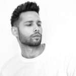 Did you know? Siddhant Chaturvedi is taking special training for Yudhra