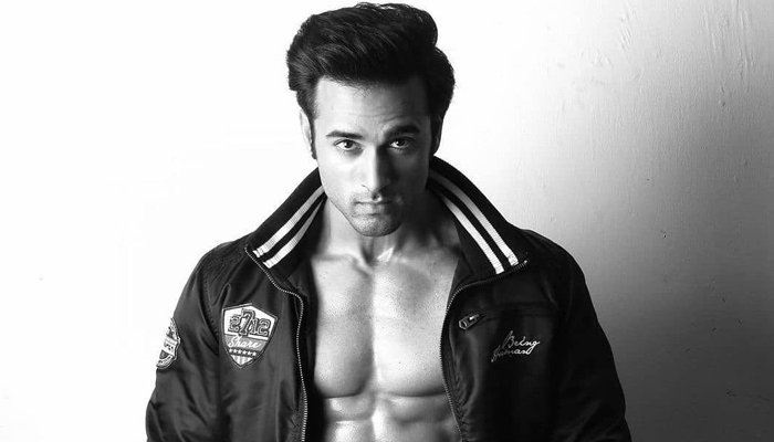 Suswagatam Khushaamadeed Actor Pulkit Samrat has a Special Request for All Of Us; Find Out