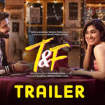 Tuesdays And Fridays Trailer: Debutants Anmol Thakeria Dhillon and Jhataleka Malhotra Impress Everyone
