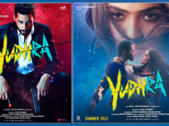 Excel Entertainment Announces 'Yudhra' With Siddhant Chaturvedi and Malavika Mohanan; All Deets Inside
