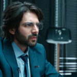 Kartik Aaryan's Intense Act In The Teaser Of Dhamaka Gets Roaring Response!