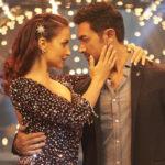 Aamir Khan and Elli AvrRam set your screen on fire in Har Funn Maula from Koi Jaane Na