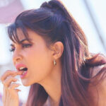 Jacqueline Fernandez trained for tightrope walking for Bachchan Pandey