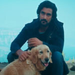 Kunal Kapoor Expresses, 'Glad to see such a great reaction from everyone' on trailer of 'Koi Jaane Na'