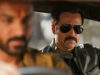 Mumbai Saga 3rd Day Collection: Rakes 8.74 Crores in the Opening Weekend