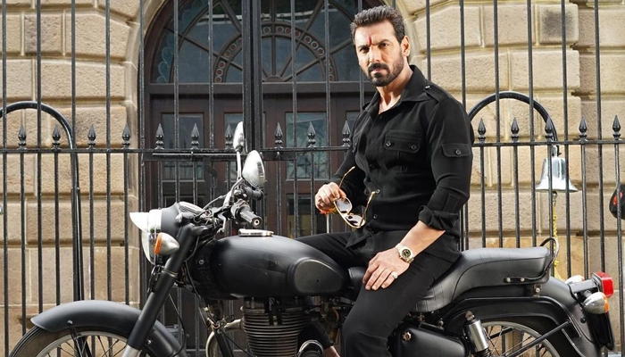 Mumbai Saga 7th Day Collection: Earns 13.43 Crores in the Opening Week