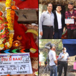 NH Studioz and Kathputali Creations Collaborate to Announce Upcoming Bollywood Rom-Com 'Ittu Si Baat'