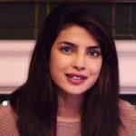 Bittu: Priyanka Chopra Jonas indulges in a heartfelt conversation with the cast and director