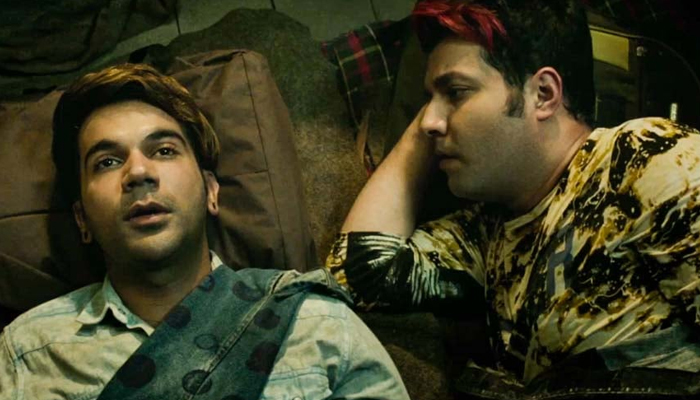 Roohi 1st Day Collection: Rajkummar Rao, Varun Sharma and Janhvi Kapoor's Film Takes A Decent Start