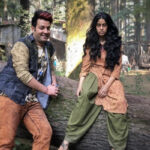 Roohi 4th Day Collection: Dinesh Vijan's Production Earns 12.58 Crores in 1st Weekend!