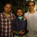 'Saptarshi deserves every bit of the honour' says Vipul Amrutlal Shah on Sound Recordist's National Award Win