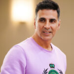 Akshay Kumar Hospitalized As A 'Precautionary Measure' After Contracting COVID-19
